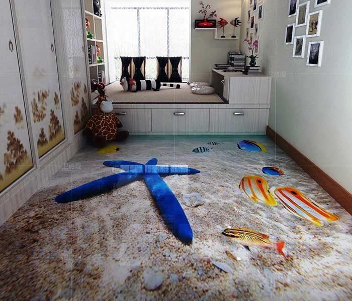 3d-epoxy-flooring-3d-floor-art-designs (2)
