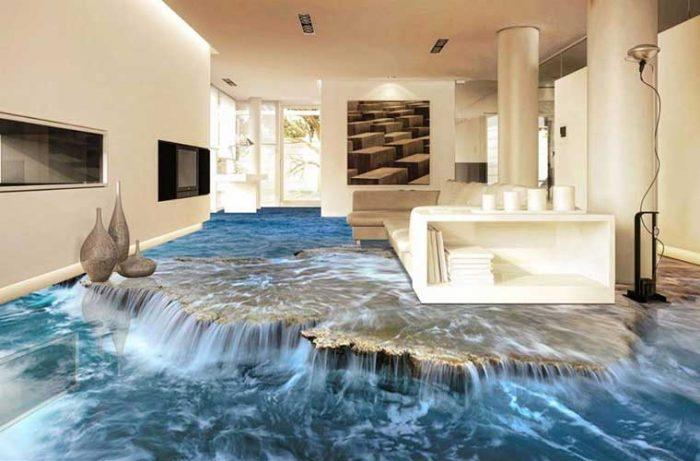 3d-flooring-3d-epoxy-floors-3d-bathroom-floor